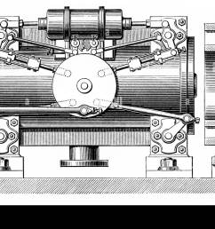corliss steam engine diagram wiring diagrams corliss steam engine diagram [ 1300 x 858 Pixel ]