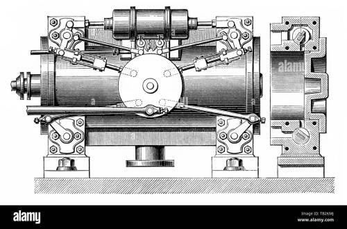 small resolution of corliss steam engine diagram wiring diagrams corliss steam engine diagram