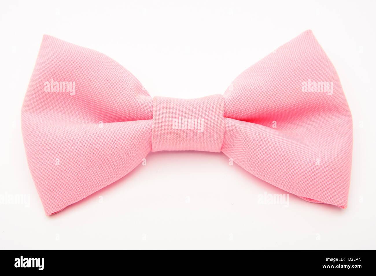 wedding accessories fashion accessory