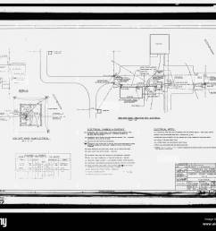 photocopy of drawing 1975 electrical drawing by the strategic air command usaf electrical [ 1300 x 1131 Pixel ]