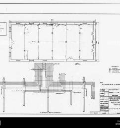 wiring diagram stock photos wiring diagram stock images alamy co 29 mic wiring co circuit diagrams [ 1300 x 1070 Pixel ]