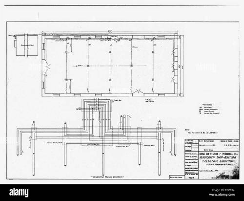 small resolution of wiring diagram stock photos wiring diagram stock images alamy co 29 mic wiring co circuit diagrams
