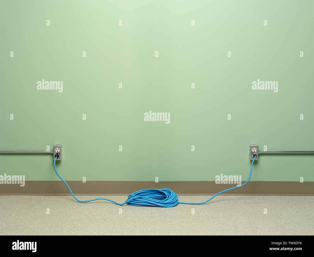 hight resolution of dangerous electrical wiring stock photos dangerous electrical mexico bad electrical wiring