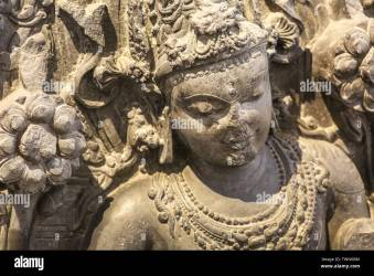 Medieval Artifacts High Resolution Stock Photography and Images Alamy