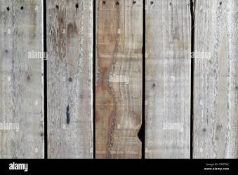 Light wood floorboards texture from wood background wood Stock Photo Alamy