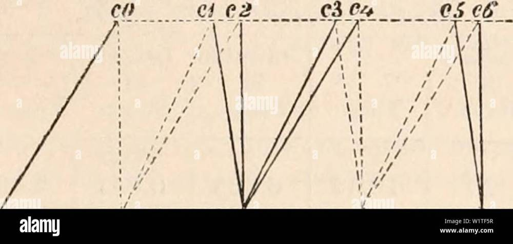 medium resolution of archive image from page 478 of the cyclop dia of anatomy and the cyclop dia of anatomy
