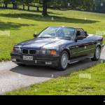 Vintage Bmw High Resolution Stock Photography And Images Alamy