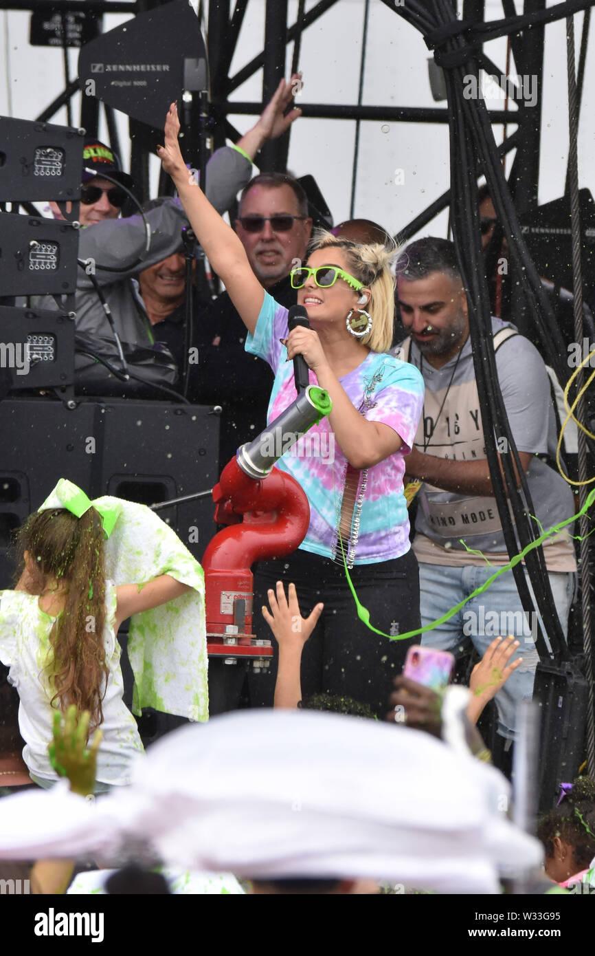 Slime Fest Chicago 2019