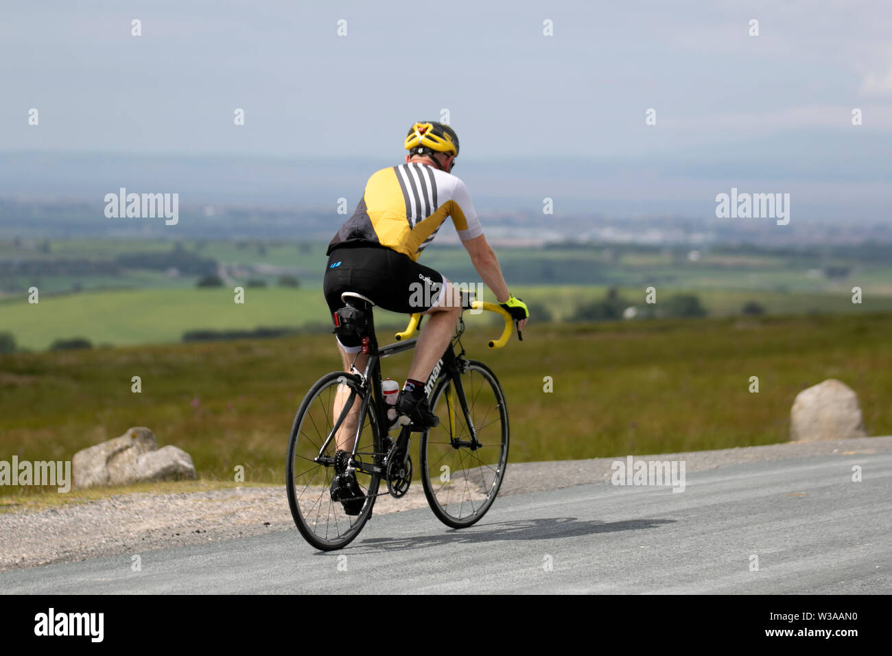 cyclists cycling bike riders
