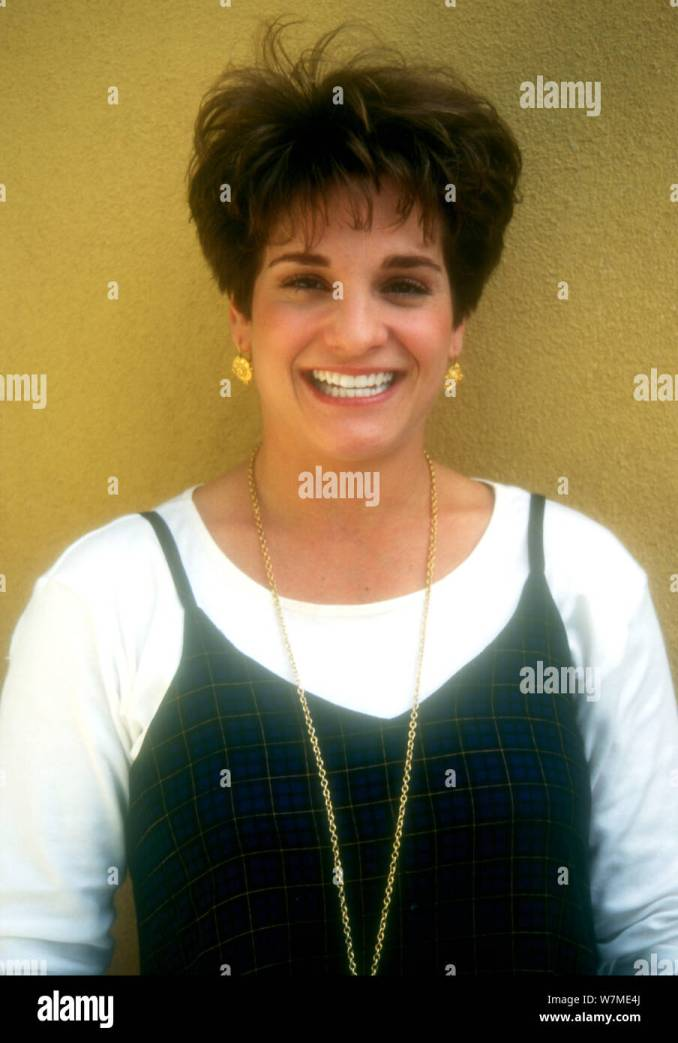 mary lou retton stock photos & mary lou retton stock images