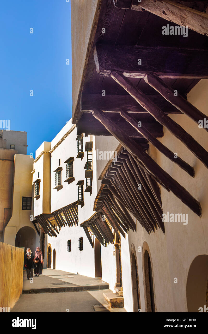 Ne A Bab El Oued : Resolution, Stock, Photography, Images, Alamy
