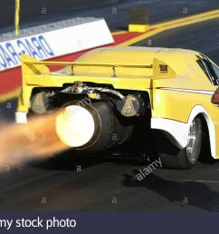 motoring drag racing dragster start stern opinion turbine ray no property release sport car motor car races racing vehicle [ 1300 x 959 Pixel ]