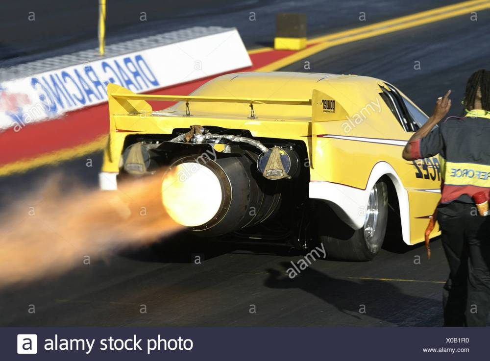 medium resolution of motoring drag racing dragster start stern opinion turbine ray no property release sport car motor car races racing vehicle