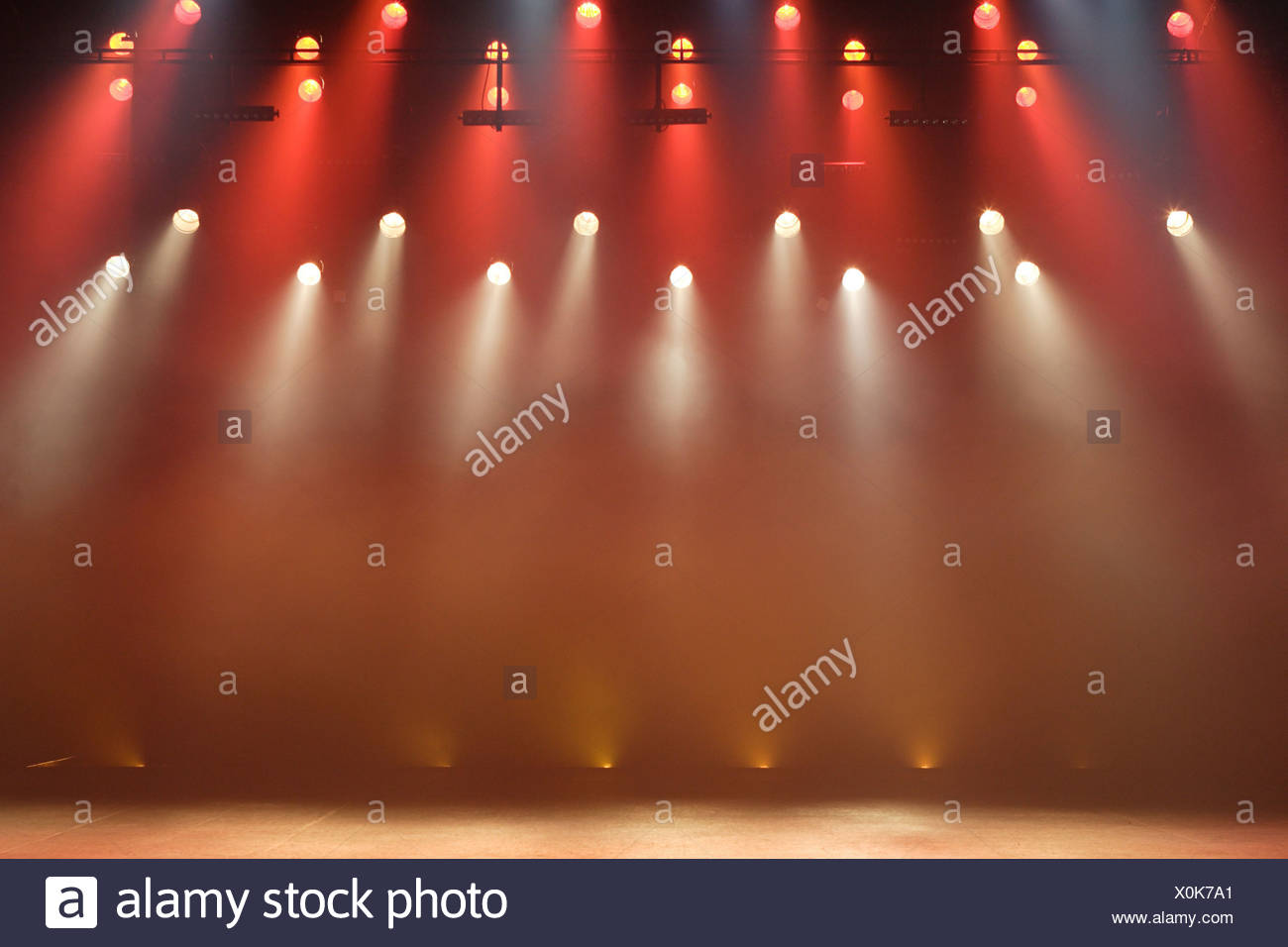 https www alamy com stage lighting effects image275788745 html