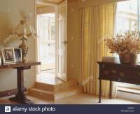 Traditional Furniture Console Table Stock Photos ...