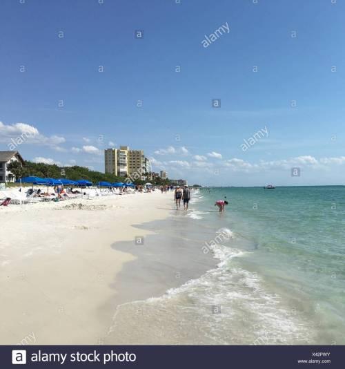 small resolution of beach memories naples fl