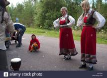 Estonian Women Stock &