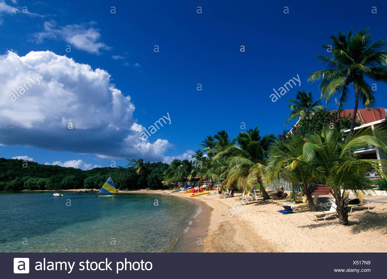 bolongo beach st thomas