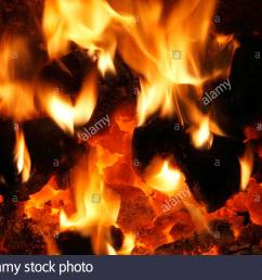 solid fuel domestic coal fire burning flame flames heart fireside heat energy power fires warmth warm home fires [ 1300 x 1009 Pixel ]