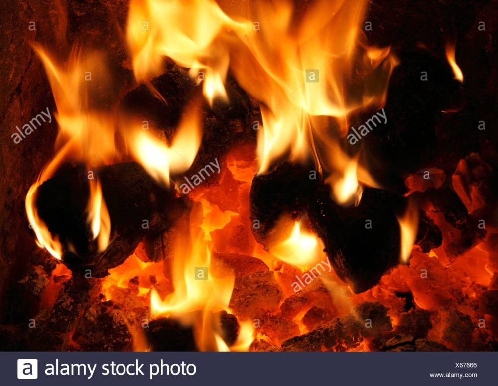 medium resolution of solid fuel domestic coal fire burning flame flames heart fireside heat energy power fires warmth warm home fires