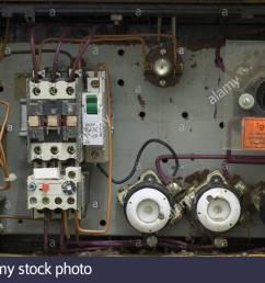 deutsch fuse box simple wiring schema junction box deutsch fuse box [ 1300 x 953 Pixel ]
