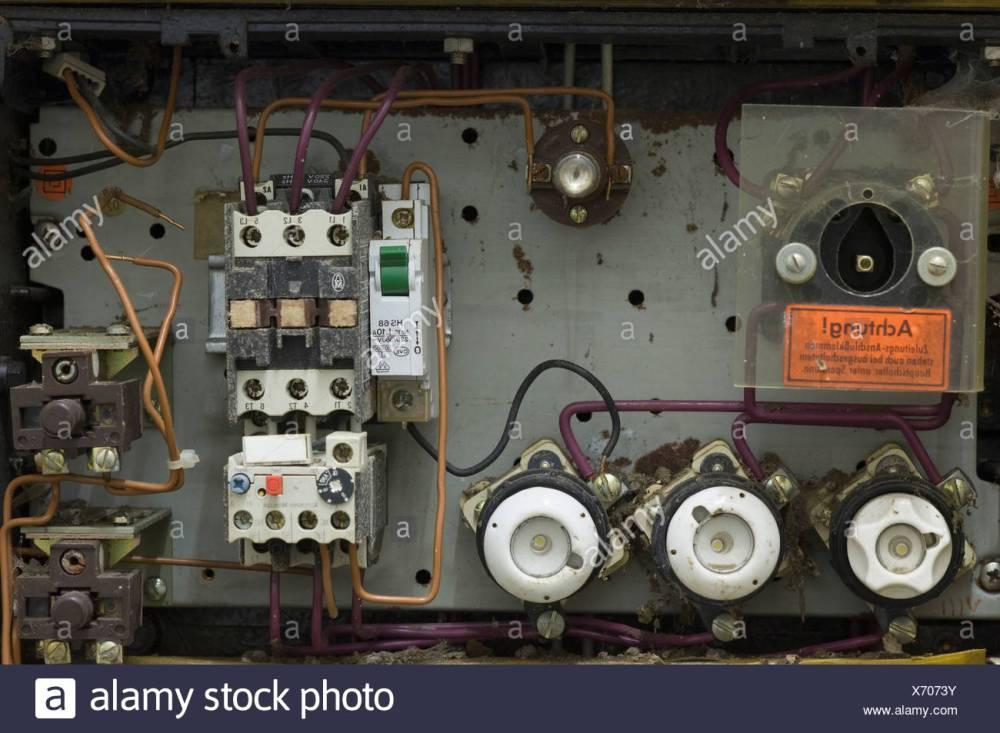 medium resolution of german name for fuse box wiring diagram log german fuse box