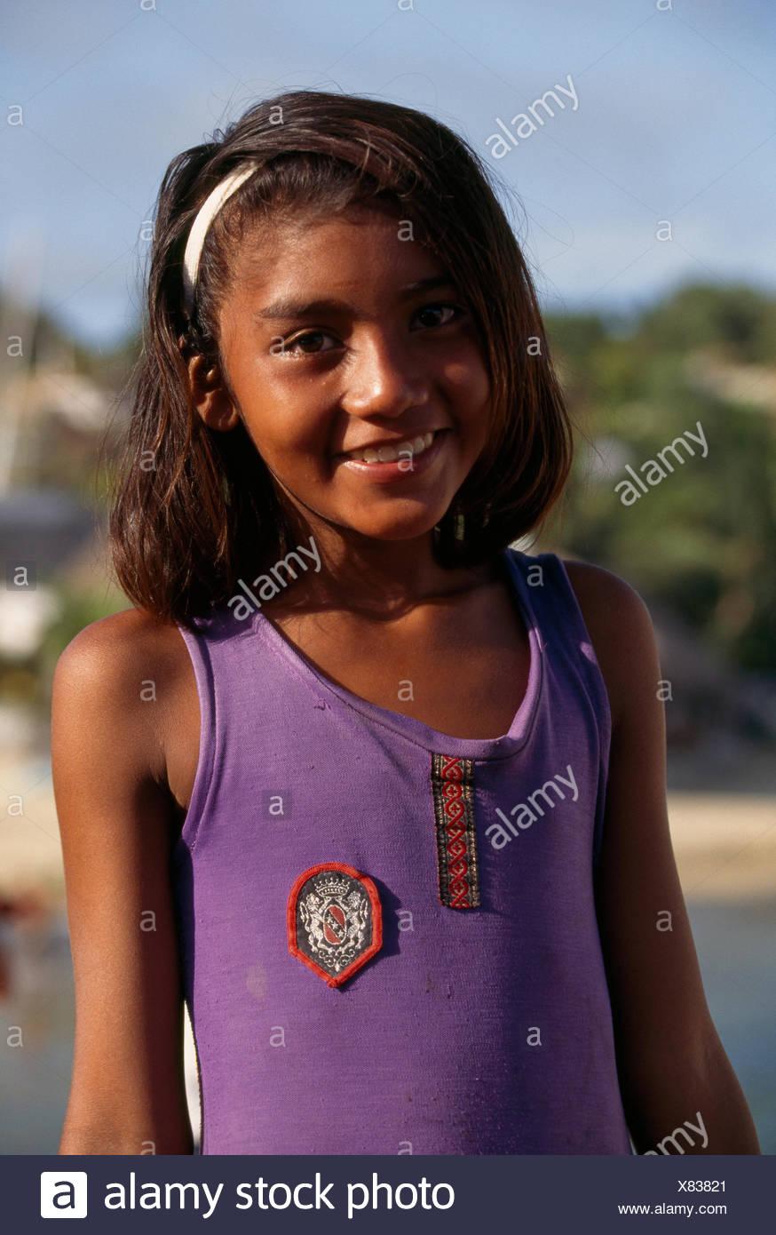 most beautiful hispanic woman