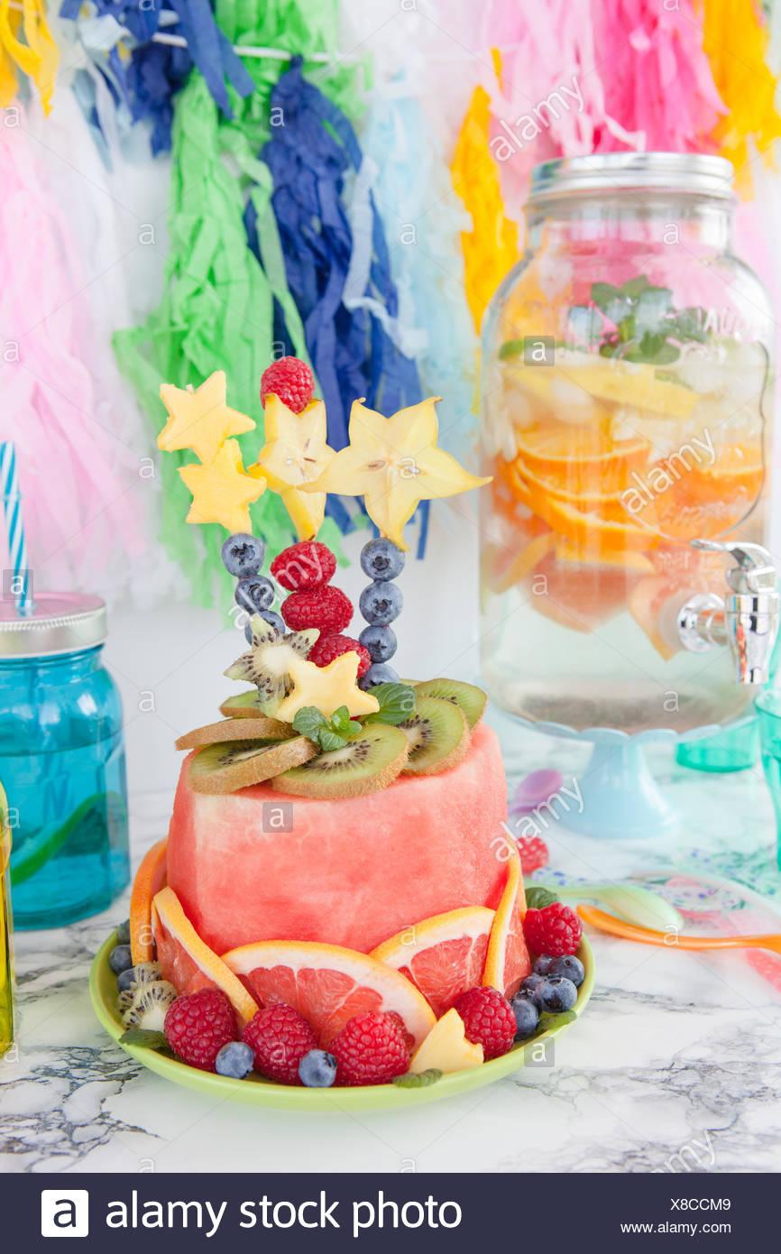 Bunter Kuchen Bunter Kuchen Ikea Kuche Beispiele Dekorfliesen
