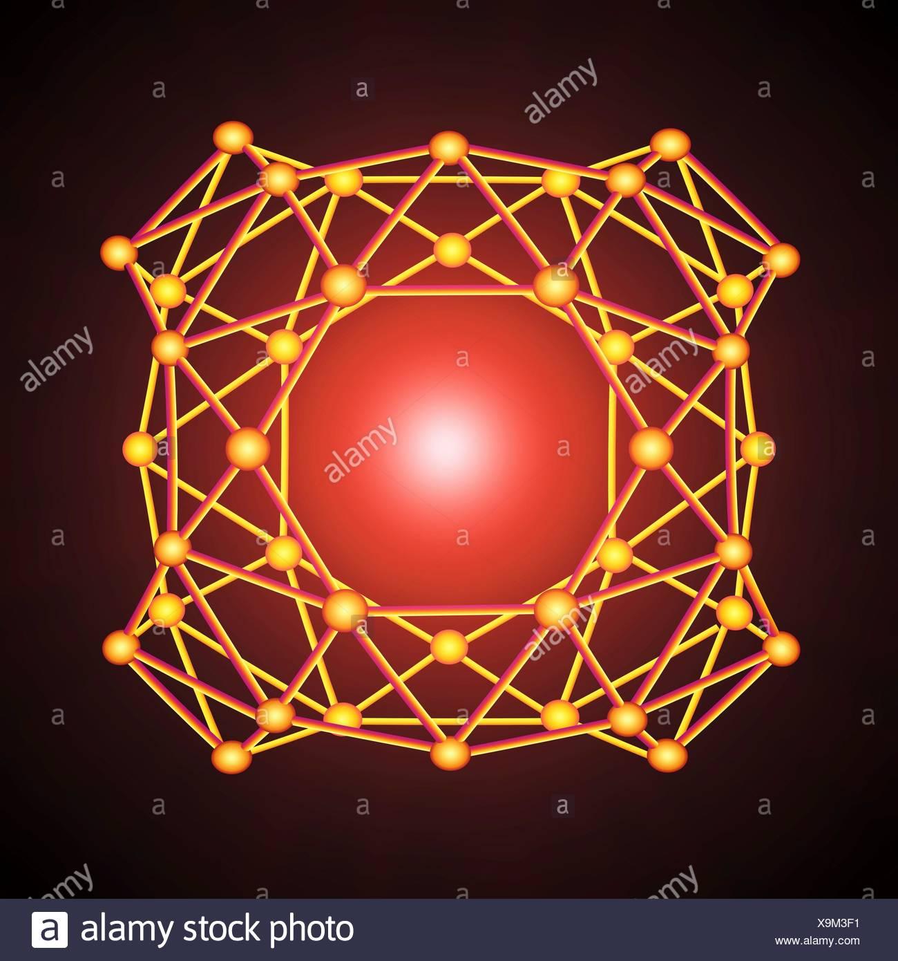 orbital diagram for beryllium kwikee electric step wiring boron atomic structure stock photos