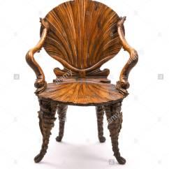Jenny Lind Rocking Chair White Hanging Quatropi Antique Values | Furniture