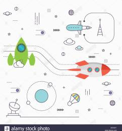 space science [ 1263 x 1390 Pixel ]