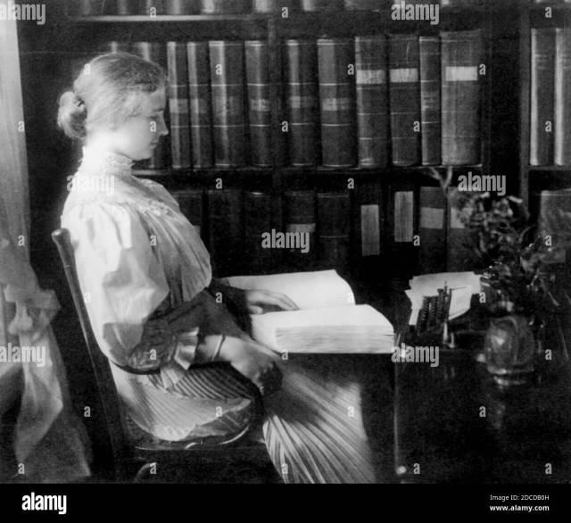 Blindenschrift Schwarzweiß-Stockfotos und -bilder - Alamy