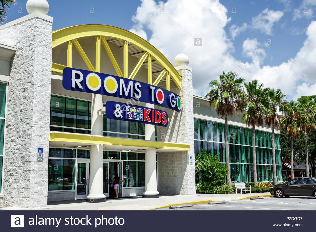 florida jensen beach shopping zimmer zu gehen kinder amerikanische mobel store kette shopping ausseres zeichen eingang