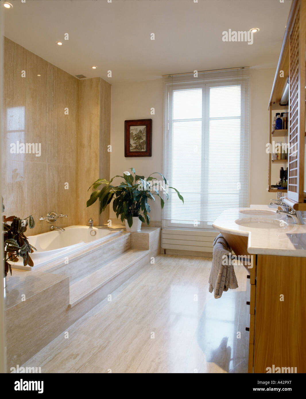 Badezimmer Wande Glatten Molto Einfach Glatt Anleitung Glatte Wand