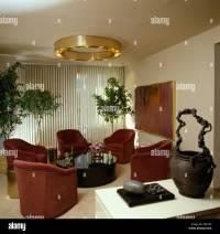 Wohnzimmer Leuchte. Trendy Led Leiste Wohnzimmer Best Of ...