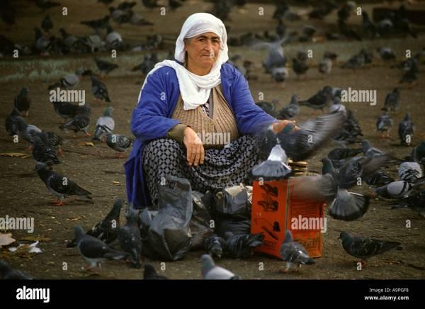 Pedlar Stockfotos & Bilder - Alamy
