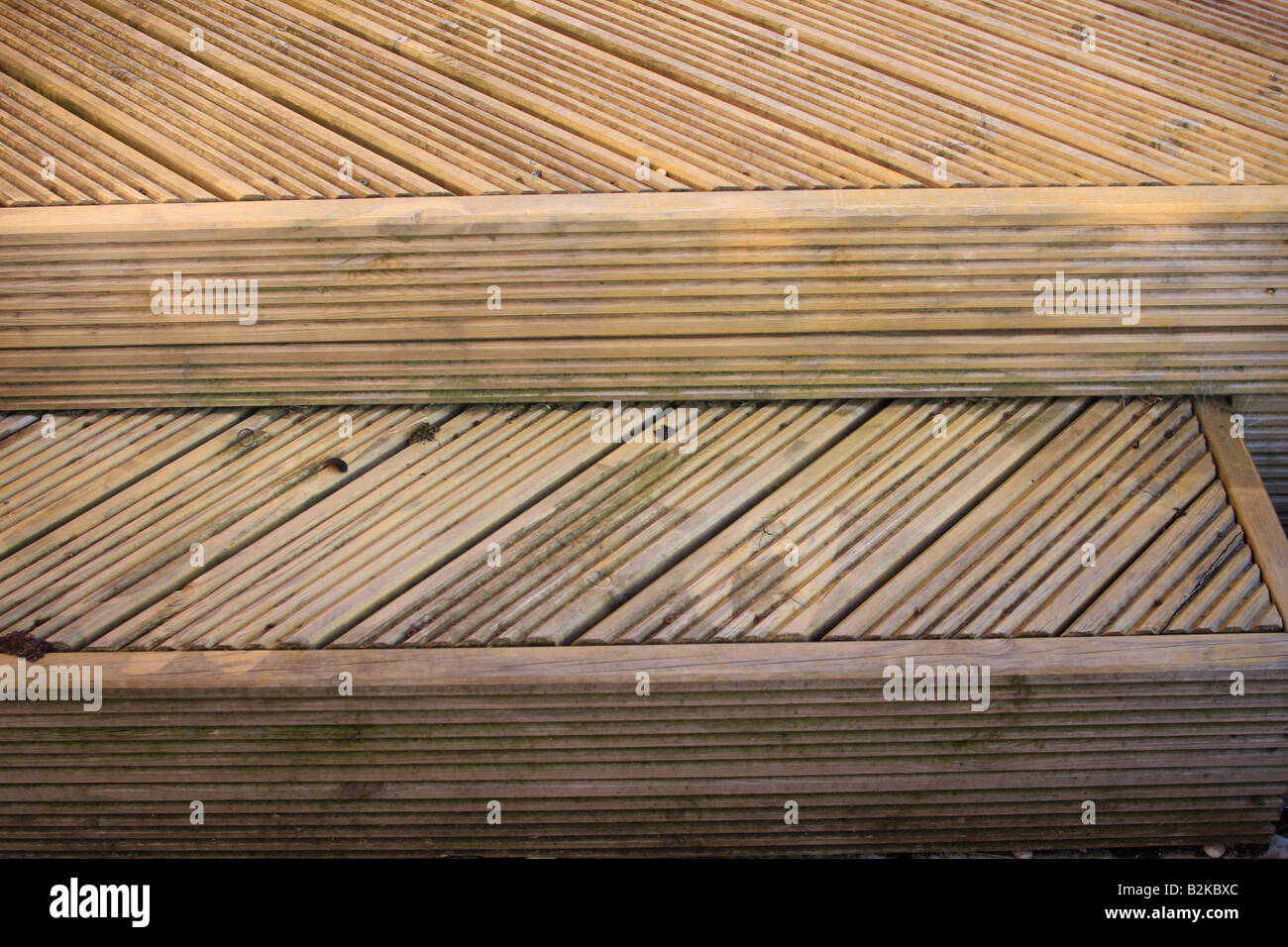 Holzdielen Terrasse Terrasse Bambus Atemberaubend