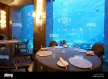 Hotel Atlantis Palm Dubai Vereinigte Arabische