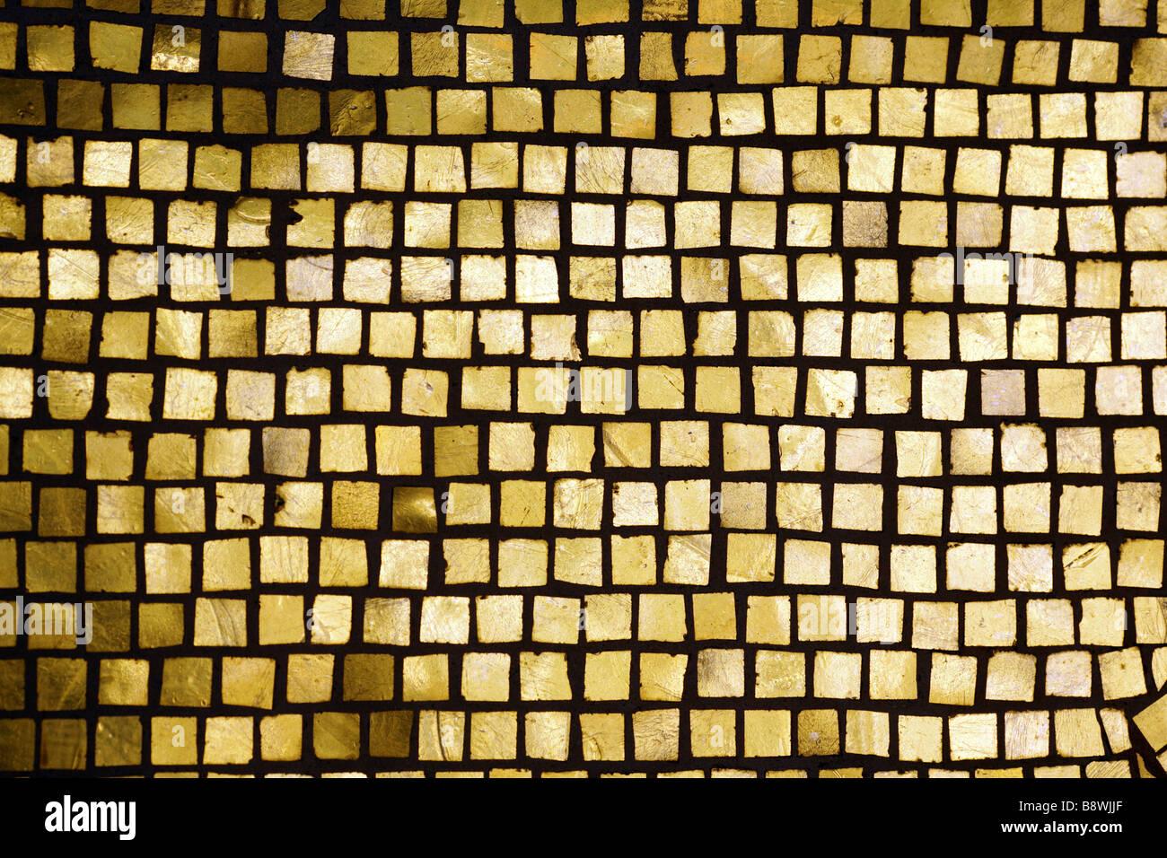 Fliesen Mosaik Gold Onlineshop Mosaikfliesen 24 Liebenswert
