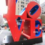 Pop Art Skulptur Stockfotos Und Bilder Kaufen Alamy