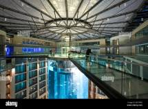 5 Star Hotels Berlin Germany