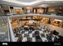 Denver Cherry Creek Shopping Center