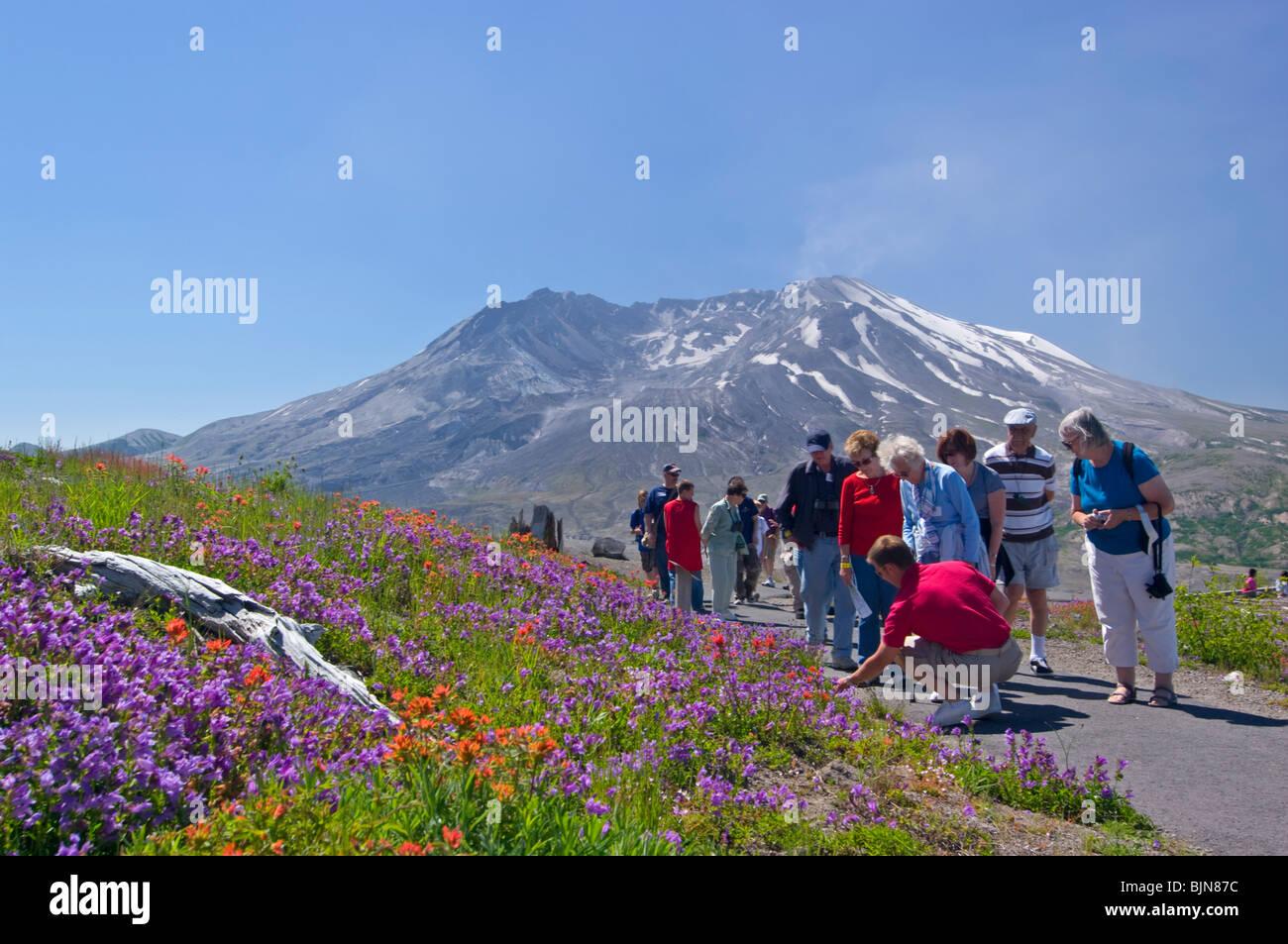 Washington State Stockfotos  Washington State Bilder  Alamy