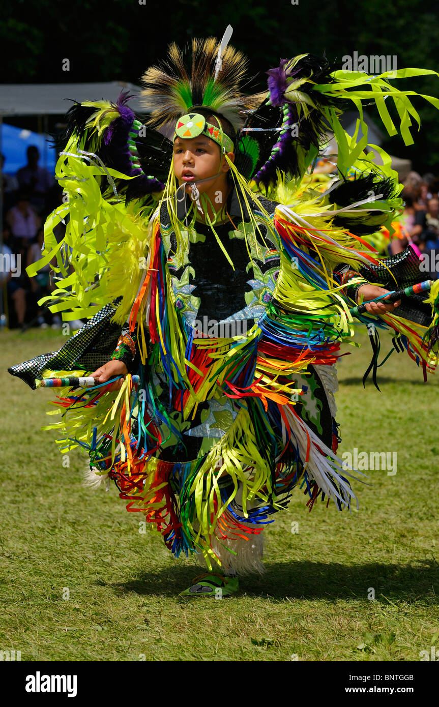 Native Dance Stockfotos  Native Dance Bilder  Alamy