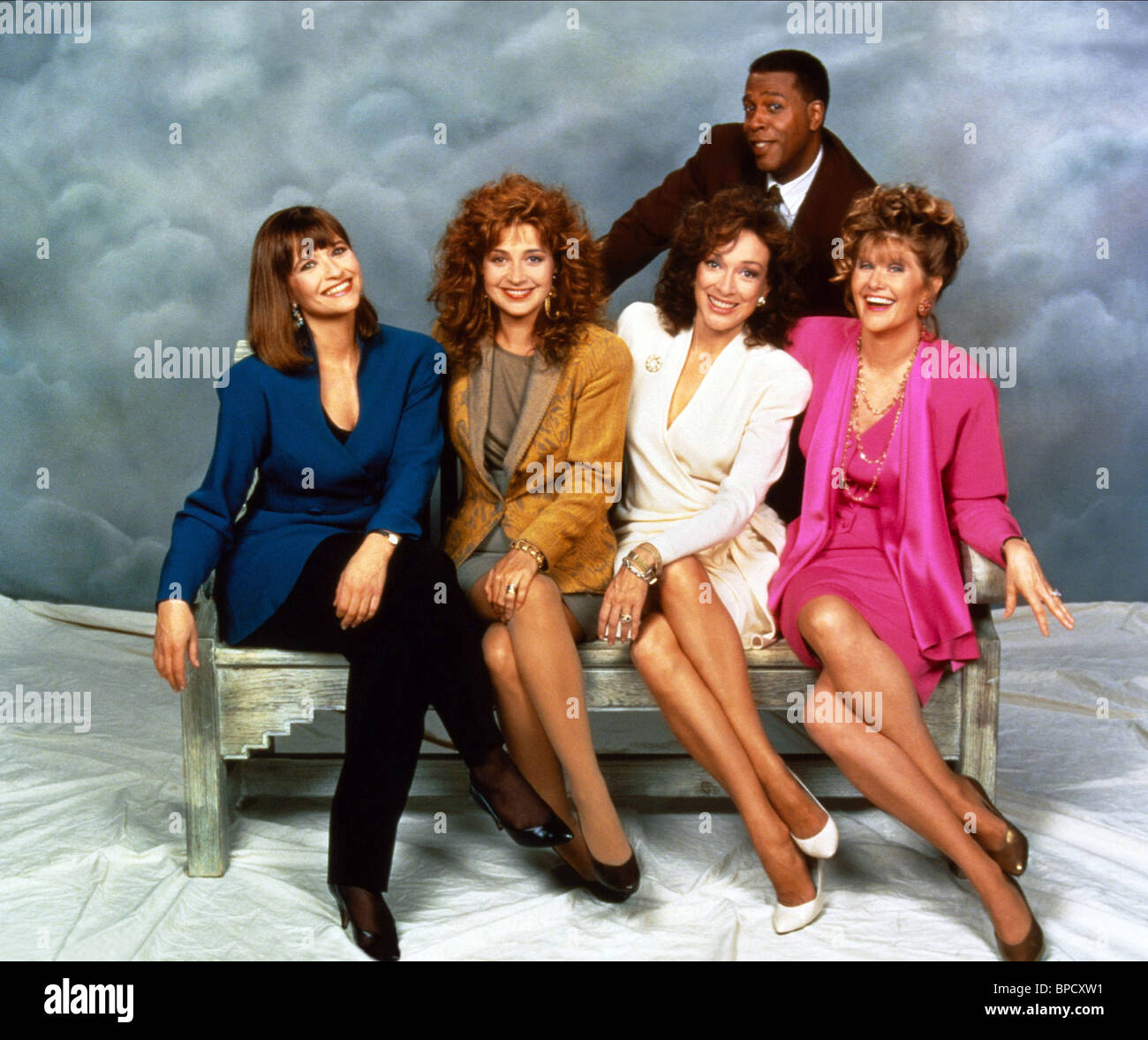 Security Roter Teppich Delta Burke Stockfotos And Delta Burke Bilder Alamy