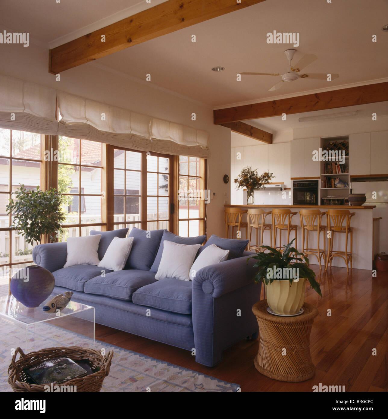Wohnzimmer Kissen Modern Wohnzimmer Kissen Best Landhaus Deko U