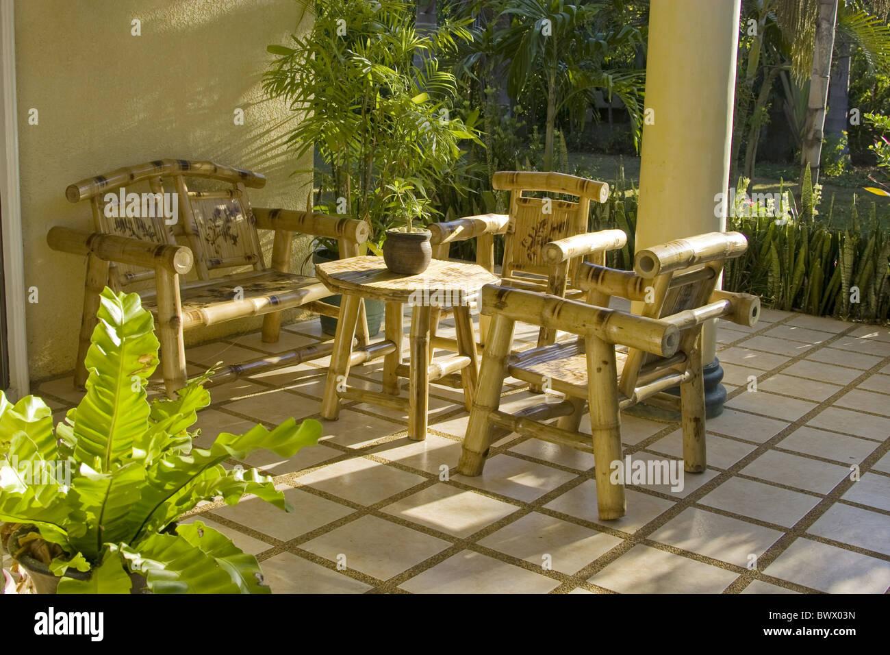 Gartenmöbel Aus Bambus Safari Paravent Aus Bambus 120 X 180 Cm Butlers