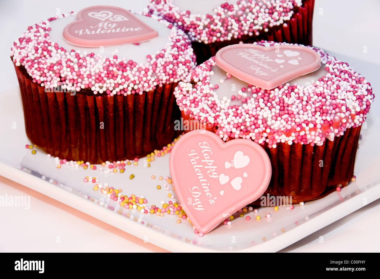 Valentinstag Kuchen Us 6 68 25 Off Valentinstag Geschenk