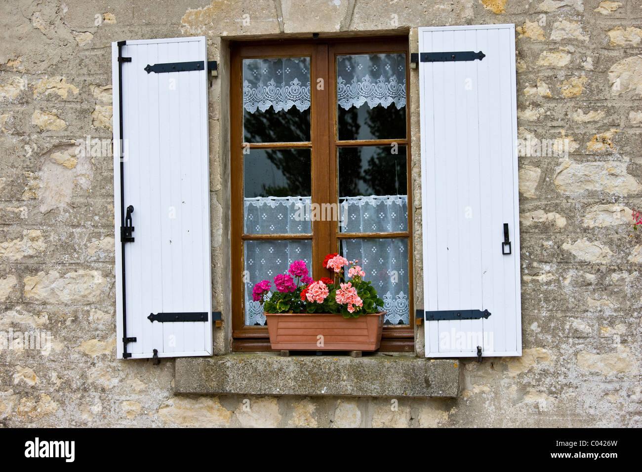 Franzosische Fenster Febatec Alu Design Aluminiumturen Und Elemente