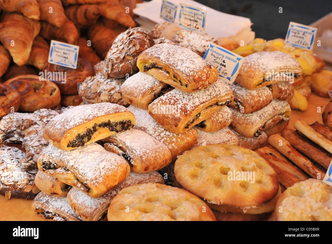 Kchen Zum Verkauf Greres Bild With Kchen Zum Verkauf